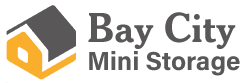 Bay City Mini Storage